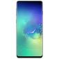 "Samsung Galaxy S10 SM-G973FZGDSER Exynos 9820,  128Gb,  8Gb,  3G / 4G,  2Sim,  6.1"" 1440x2960,  16Mpix,  802.11abgnac,  BT,  GPS,  GSM900 / 1800 GSM1900,  Ptotect MP3,  microSD max512Gb,  Android 9,  аквамарин"