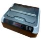 """Honeywell MPD31D,  3""""  (80mm) DT Mobile,  Batt 7.4V 2100mAh,  Max 90mm / s,  CPCL,  TSPL,  ZPL,  ESC / POS,  64 / 64 ,  USB / BT4.0+BLE"""