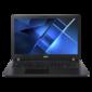 "Acer TravelMate P2 TMP215-53-3924 Intel Core i3-1115G4 / 8192Mb / 256гб SSD / Intel UHD / 15.6"" (1920x1080  (матовый) IPS) / Cam / BT / WiFi / 48WHr / war 3y / 1.8kg / Black / FreeDOS"