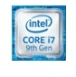 CPU Intel Socket 1151 Core I7-9700F  (3.0GHz / 12Mb) Box  (without graphics)