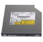 DVD-RW supermulti slim SATA   (TX300 S5,  RX300 S5,  RX200 S5)