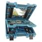 Набор принадлежностей Makita D-37194 200 предметов жесткий кейс
