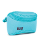 "Чехол BUILT ""Soft-Shell Camera Case Compact E-SS20-SCB"" для фотоаппарата,  Scuba Blue"