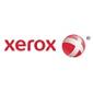 Дополнительный лоток XEROX DC SC2020  (обязательная опция при заказе 497K17350)