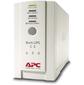 APC Back-UPS CS 650VA / 400W,  230V,  4xC13 outlets  (1 Surge & 3 batt.),  Data / DSL protection,  USB,  PCh,  user repl. batt.,  2 year warranty