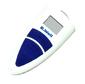 Термометр инфракрасный B.Well WF-2000 лобный инфракрасный для детей