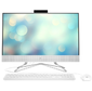 "HP 22-df1051ur Touch 21.5"" FHD (1920x1080) Core i5-1135G7,  8GB DDR4 3200  (1x8GB),  SSD 512Gb,  Intel Internal Graphics,  noDVD,  kbd&mouse wired,  HD Webcam,  Snow White,  Win10,  1Y Wty,  repl. 2Y0W9EA"