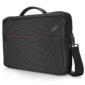 """ThinkPad Professional 15.6"""" Slim Top-load   (up to 15, 6""""w - T / W / X / L / Edge etc)"""
