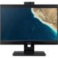 """ACER Veriton Z4870G All-In-One 23, 8"""" FHD  (1920x1080) IPS NT,  Pen G6400,  4GB DDR4 2400 SODIMM,  128GB SSD M.2,  Intel UHD 630,  WiFi,  BT,  DVD-RW,  USB K&Mouse,  Endless OS  (Linux),  3Y CI"""