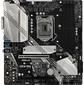Материнская плата Asrock B365M PRO4 Soc-1151v2 Intel B365 4xDDR4 mATX AC`97 8ch (7.1) GbLAN+VGA+DVI+HDMI