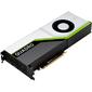 16GB NVIDIA Quadro RTX 5000  (4 DP +  Virtual Link)