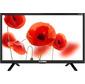 """Телевизор LED Telefunken 21.5"""" TF-LED22S12T2 черный / FULL HD / 50Hz / DVB-T / DVB-T2 / DVB-C / USB  (RUS) TF-LED22S12T2 ЧЕРНЫЙ"""