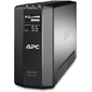 APC BR550GI Back-UPS Pro Power Saving,  550VA / 330W,  230V,  LCD,  AVR,  6xC13 outlets  (3 Surge & 3 batt.),  Data / DSL protection,  USB,  PCh,  user repl. batt.,  2yw