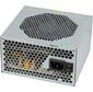 Блок питания FSP ATX 500W Q-DION QD500-PNR 80+  (24+4+4pin) APFC 120mm fan 2xSATA