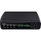 Perfeo STREAM приставка для цифр.TV,  DVB-T2,  DVB-C,  IPTV,  HDMI,  2 USB,  DolbyDigital,  пульт ДУ