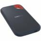 Внешний твердотельный накопитель SanDisk Extreme® Portable SSD 2TB