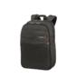 Рюкзак для ноутбука Samsonite  (15, 6) CC8*005*19,  цвет чёрный