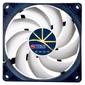 Вентилятор для корпуса Titan TFD-9225H12ZP / KE (RB) 90x90x25 4pin 5-23dB 120g винты extreme-silent RTL
