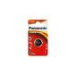 Батарея Panasonic CR2032EL CR2032  (1шт. уп)