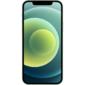 "Apple iPhone 12 MGJF3RU / A A14 Bionic,  128GB,  OLED Super Retina XDR 6.1""  (2532x1170),  TrueDepth 12Mp,  IP68,  Ceramic Shield,  iOS 14,  Green"