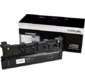 Контейнер для отработанного тонера Lexmark для MX911de,  MX910de,  MX912de,  MX910dxe,  MS911de  ( Waste Toner Bottle  (90K)