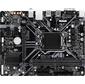 Материнская плата Gigabyte H310M S2 1.1 Soc-1151v2 Intel H370 2xDDR4 mATX AC`97 8ch (7.1) GbLAN+VGA