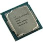 CPU Intel Socket 1151 Celeron G3930  (2.9Ghz / 2Mb) tray 51W