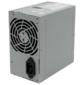 INWIN  Power Supply 400W RB-S400T7-0 H 400W 8cm sleeve fan v.2.2