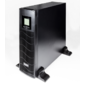 IRBIS ISN1500ERMI UPS Optimal  1500VA / 1200W,  LCD,  6xC13 outlets,  USB,  SNMP Slot,  Rack mount