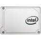 """Intel SSD 545s Series SATA,  256Gb 2.5"""",  R550 / W500 Mb / s,  IOPS 75K / 85K,  MTBF 1.6M  (Retail)"""