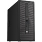 HP ProDesk600 G1 MT Intel Core i3-4160,  4GB,  500GB,  DVD+ / -RW,  solenoid lock,  PS / 2 keyboard, PS / 2 mouse,  GigLAN,  FreeDOS