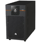 Vertiv EDGE UPS 1kVA / 900W,  Line interactive,  230V,  Out: 6xC13,  Tower,  2 y.war.