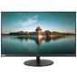 "Lenovo ThinkVision Monitor P27q-10 27"" 16:9 IPS,  LED 2560 x 1440 6ms 1000:1 350 178 / 178 N / N / 2xHDMI1.4 / DP+mDP+DP Out / Tilt,  swivel,  lift,  Pivot,  USB Hub USB 3.0 61A8GAR1EU"