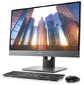 "Моноблок Dell Optiplex 7760-6269 AIO Intel Core i7-8700,  16384MB,  512гб SSD Nvidia GTX 1050 4G,  27"" 4K UHD  (3840x2160) IPS AG Non-Touch,  Articulating Stand,  TPM,  vproWireless Kbd + mouse,  IR cam,  Win10Pro64"