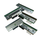 печатающая головка для  ZM600,  203 Dpi