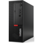 Lenovo M720e SFF CORE_I3-9100_3.6G_4C /  8GB /   /  256GB_SSD_M.2_2242_NVME_TLC /  INTEGRATED_GRAPHICS /  DVDRW /  USB_CALLIOPE_KB_BK_RUS /  USB_CALLIOPE_MOUSE_BK /  180W_85 /  NO_OS /  3Y Onsite