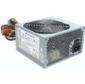 Блок питания Foxconn 450W,  ATX,  120mm,  2xSATA,  nonPFC