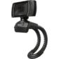 Trust Webcam Trino,  MP,  1280x720,  USB [18679]