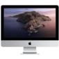 Apple 21.5-inch iMac: 2.3GHz dual-core 7th-generation Intel Core i5  (TB up to 3.6GHz) 8GB 256GB SSD Intel Iris Plus Graphics 640
