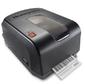TT Принтер Honeywell PC42t Plus,  203 dpi,  USB+Serial+Ethernet  (втулка 25.4 мм)
