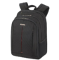 Рюкзак для ноутбука Samsonite  (14, 1) CM5*005*09,  цвет черный