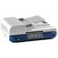 Сканер Xerox DocuMate 4830i A3 планшетный с автоподатчиком