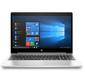 "HP ProBook 455R G6 Ryzen 7 3700U / 8192Mb / SSD 256гб / 15.6"" / UWVA / FHD / WiFi / BT / Cam / Win10Pro64 / silver"