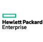 HPE SN1100Q Dual Channel 16Gb FC Host Bus Adapter PCI-E 3.0  (LC Connector),  incl. 2x16 Gbps SFP+,  incl. h / h & f / h. Brckts req. for Gen9  /  10