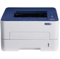 Xerox  Phaser 3052NI / 3052V_NI  {A4,  Laser,  26 ppm,  max 30K pages per month,  256 Mb,  PCL 5e / 6,  PS3,  USB,  Eth,  250 sheets main tray,  bypass 1 sheet,   i} P3052NI#