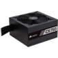 Corsair CX 750W RTL CP-9020123-EU {750W,  80 PLUS® Bronze Certified ATX}