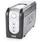 Powercom IMP-625AP 625 VA,  375 Wt