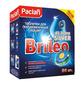 Таблетки Paclan All in One Silver  (упак.:56шт)  (419170) для посудомоечных машин