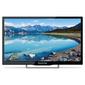 """Телевизор LED PolarLine 20"""" 20PL12TC черный / HD READY / 50Hz / DVB-T / DVB-T2 / DVB-C / USB  (RUS)"""