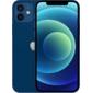 "Apple iPhone 12  (6, 1"") 64GB Blue"